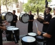 tailgate drum corp Columbia Club-resize