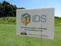 IDS close
