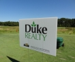 Duke Realty 2