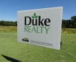 Duke Realty close