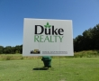 Duke Realty straight-on