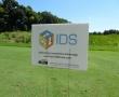IDS far