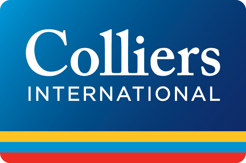 Colliers Indianapolis
