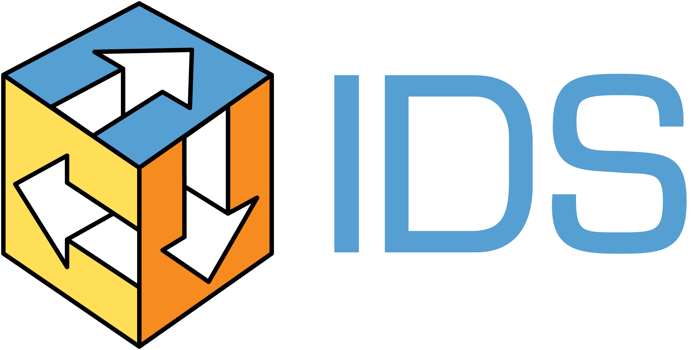 Integrated Distribution Services, Inc.
