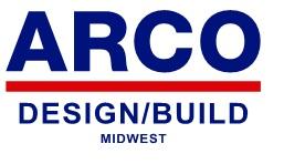 ARCO Design/Build Midwest